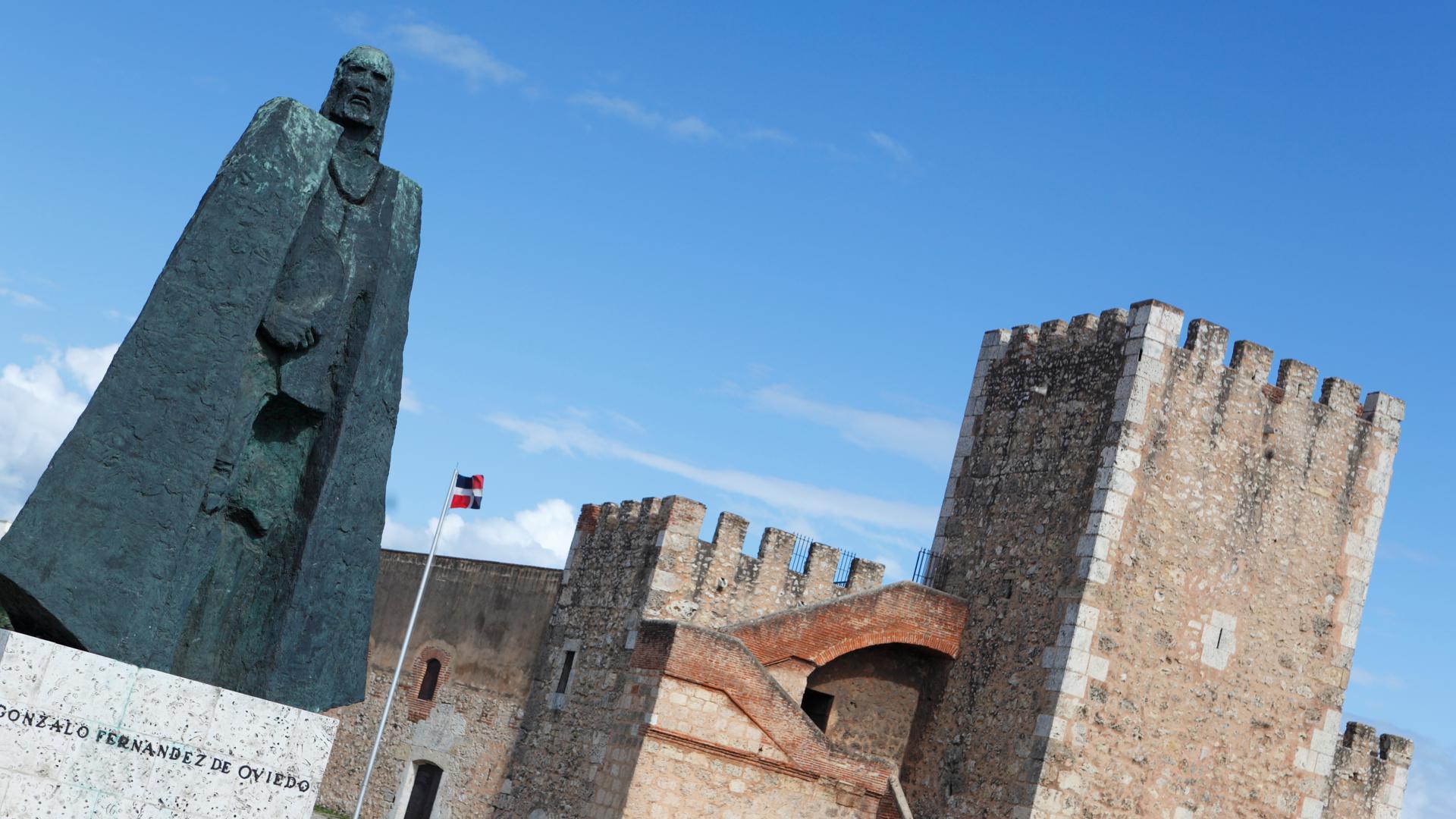 dominican_republic_travel_035_fortaleza_ozama_santo_domingo_1920