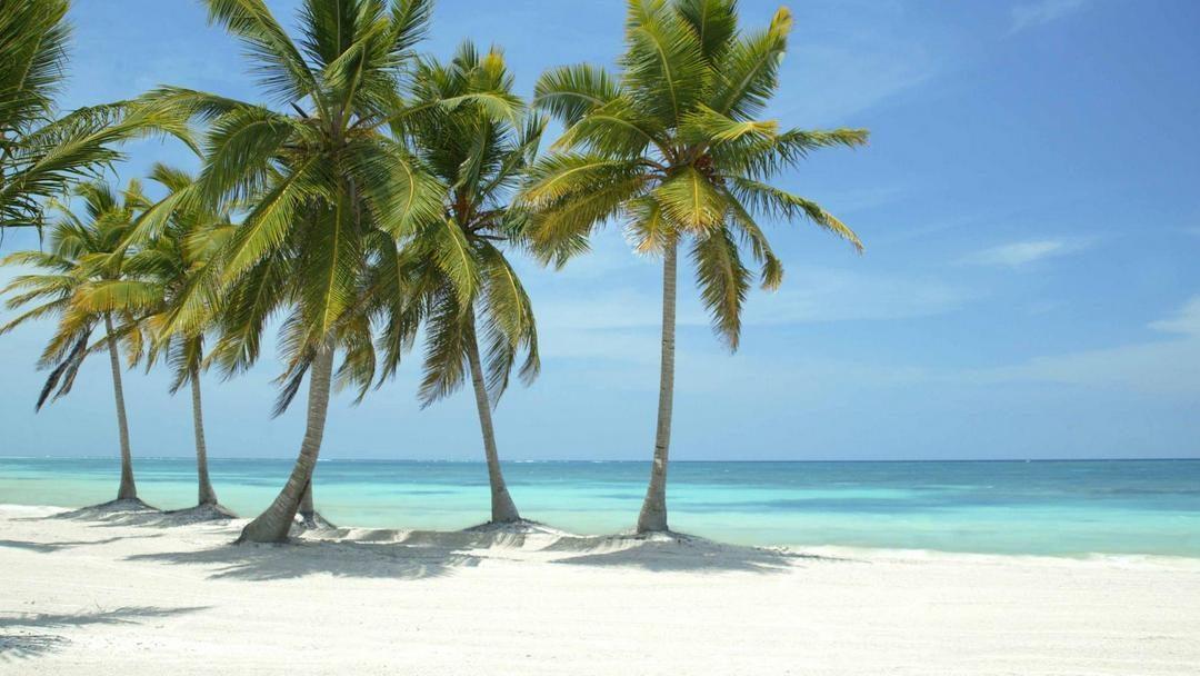 Boda de destino en Playa Juanillo: 5 razones para casarse en Playa Juanillo, Punta Cana con DOMINICAN EXPERT.