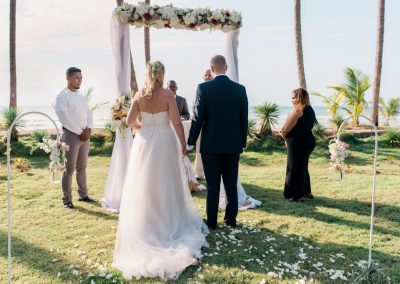 dominican_republic_destination_weddings_decor_inspiration_131_ceremony_area_1080