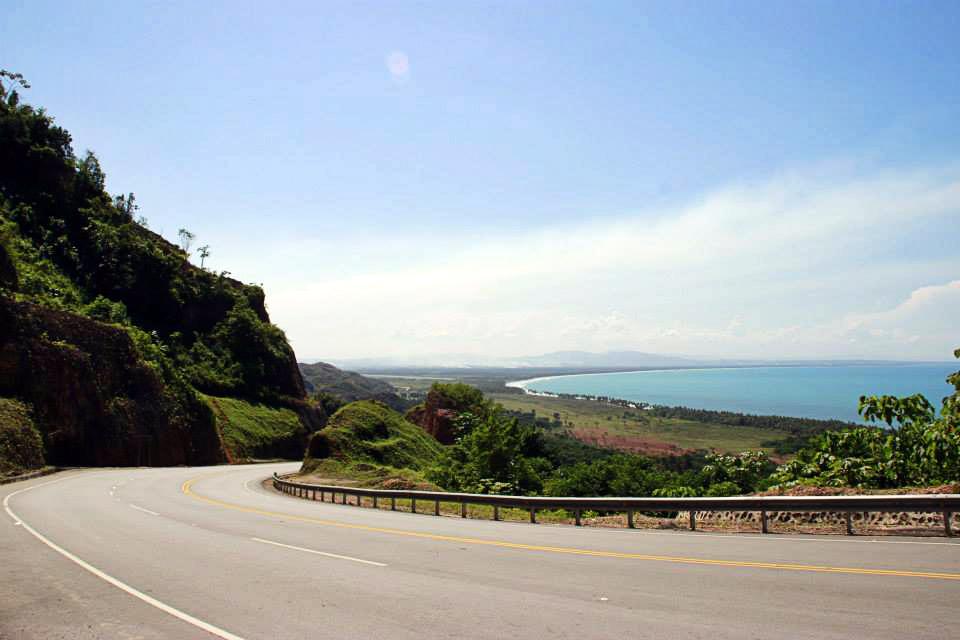 Las 5 rutas panorámicas más bellas para viajes por carretera en la República Dominicana