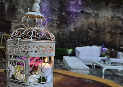 Destination Wedding Zona Colonial Santo Domingo8