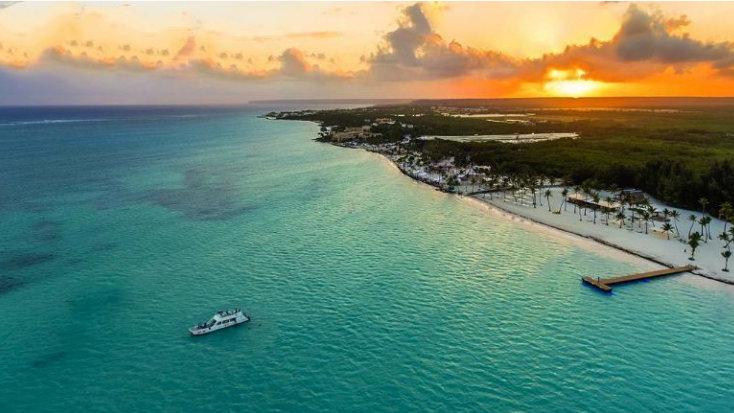 10 consejos para unas vacaciones fuera de lo común en Punta Cana