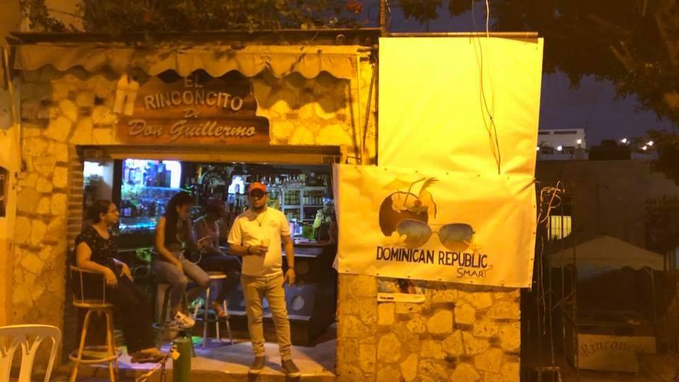 Incentive Travel in Santo Domingo, Dominican Republic