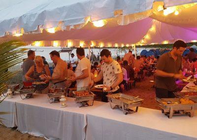 Dominican_republic_catering_1080_013