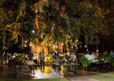 Dominican_republic_Voyageur_events6