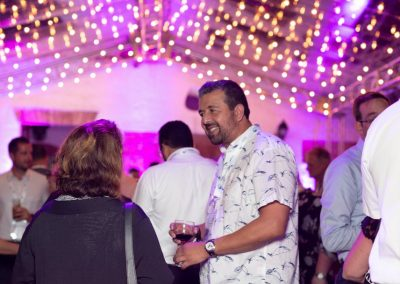 Dominican_republic_Voyageur_events2
