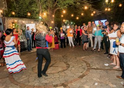 dominican_republic_events_778