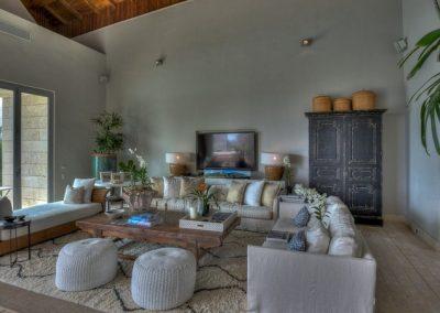 Villa Tres