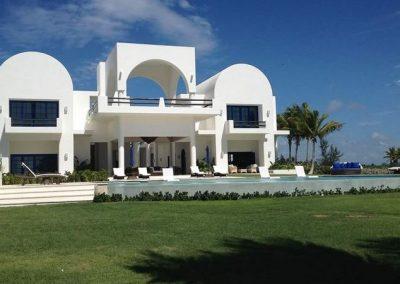 Villa Doce