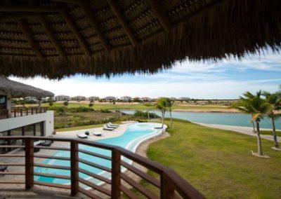 Villa Once en Cap Cana