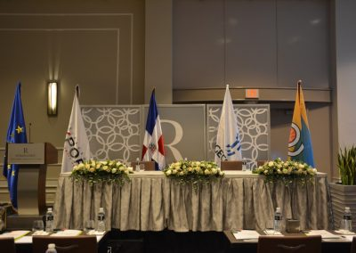 Conferences & Congresses