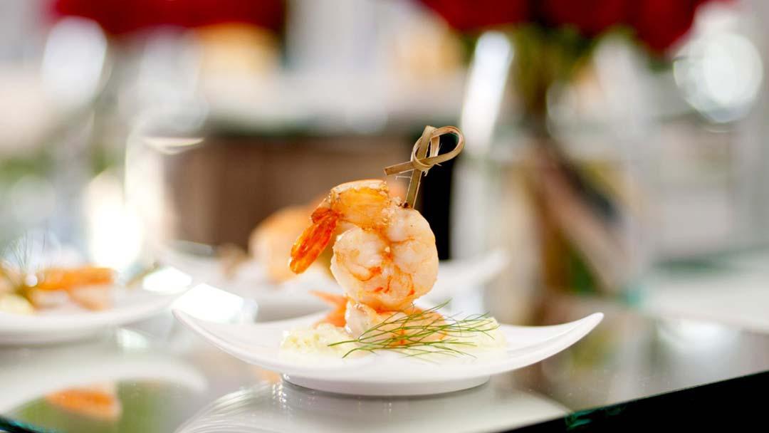 Haute cuisine with MI CORAZON in Santo Domingo and Las Terrenas